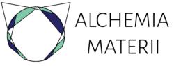Alchemia Materii